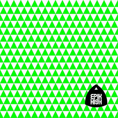 Play & Download 99 by Epik High | Napster