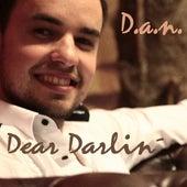 Dear Darlin by Dan