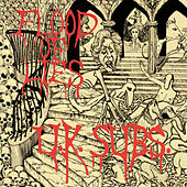 Play & Download Flood Of Lies by U.K. Subs | Napster