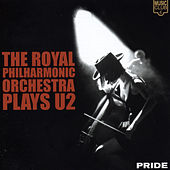 Play & Download Plays U2 by Royal Philharmonic Orchestra | Napster