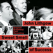 Play & Download Sweet Smell Of Success by Marvin Hamlisch | Napster