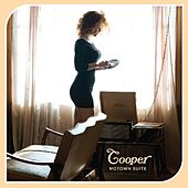 Motown Suite by Cooper