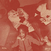 Play & Download Rap Joints Vol. I by Knxwledge | Napster