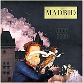 Play & Download Madrid EP 1 by Madrid | Napster