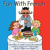 Play & Download Fun With French by Kidzone | Napster