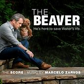 Play & Download The Beaver Original Motion Picture Score by Marcelo Zarvos | Napster