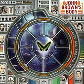 Play & Download Spirits All Around Us by John Brown's Body | Napster