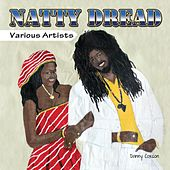 Play & Download Natty Dread by Various Artists | Napster