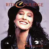 Fire Me Back by Rita Coolidge