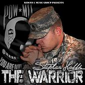 Play & Download The Warrior by Stephen Hobbs | Napster