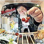 Play & Download Hunger Pains by Merkules | Napster