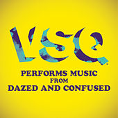 Play & Download A Tribute to Dazed and Confused by Vitamin String Quartet | Napster