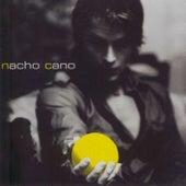 El Amargo del Pomelo by Nacho Cano