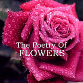 Play & Download The Poetry of Flowers by Various Artists | Napster