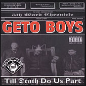 Play & Download Til Death Do Us Part (Screwed) by Geto Boys | Napster