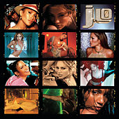 J To Tha L-O!: The Remixes by Jennifer Lopez