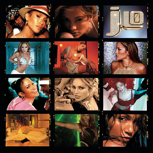 Play & Download J To Tha L-O!: The Remixes by Jennifer Lopez | Napster