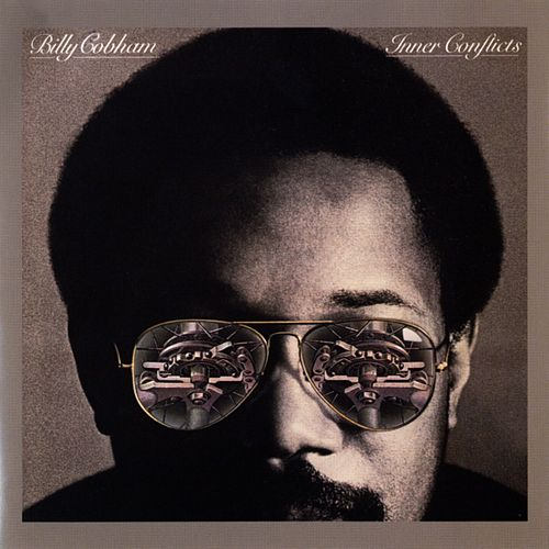 Play & Download Inner Conflicts by Billy Cobham | Napster