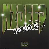 Best Of N2DEEP by N 2 Deep