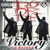 Play & Download Victory (Screwed) by Do or Die | Napster