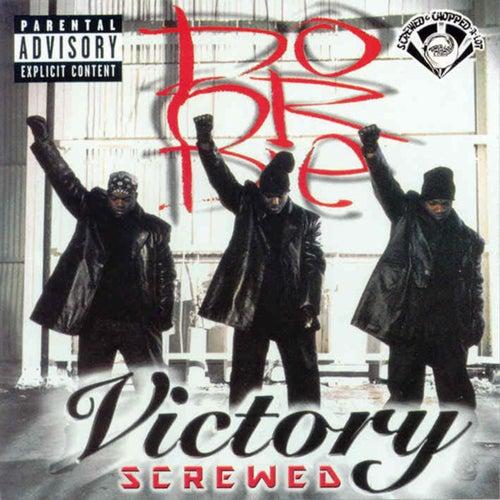 Victory (Screwed) by Do or Die