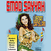 Play & Download Modern Lübnan Dansları by Emad Sayyah | Napster