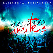 Play & Download Adorando Sin Limites by Various Artists | Napster