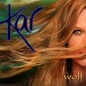 Wolf by K.A.R.