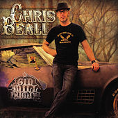 Play & Download The Gin Mill Hymns by Chris Beall | Napster