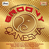 Play & Download Groovy Ganesha by Various Artists | Napster