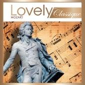 Lovely Classique Mozart von Various Artists