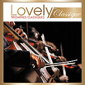 Lovely Classique Triomphes von Various Artists