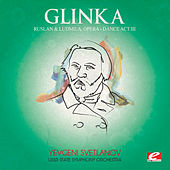 Play & Download Glinka: Ruslan and Ludmila, Opera: Act II