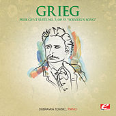 Grieg: Peer Gynt Suite No. 2, Op. 55