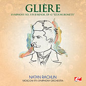 Play & Download Glière: Symphony No. 3 in B Minor, Op. 42
