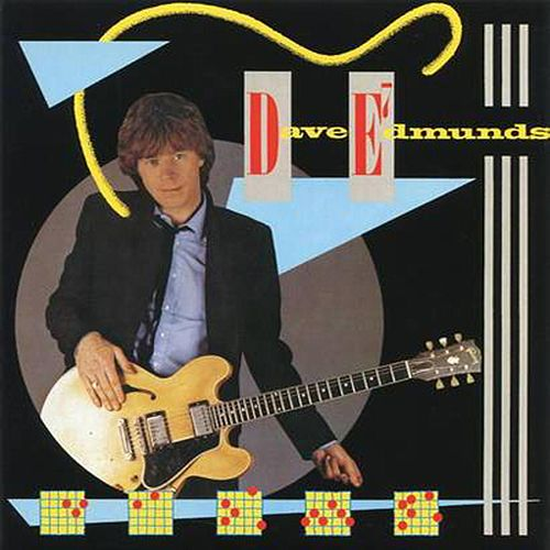 Play & Download D E 7th by Dave Edmunds | Napster