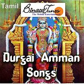 Play & Download Durgai Amman Songs by Mannu | Napster