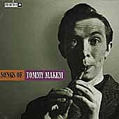 Play & Download Songs Of Tommy Makem by Tommy Makem | Napster