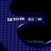 Play & Download The Remixes by Rob E.C. | Napster