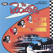 Play & Download Hot Rod Boogie by The Rockets | Napster