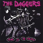 Tear It to Pieces by Daggers