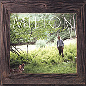 Play & Download Milton by Milton | Napster