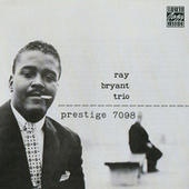 Play & Download Ray Bryant Trio by Ray Bryant | Napster
