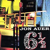 Play & Download 6 1/2 by Jon Auer | Napster