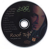 Play & Download Roof Top by Jaz   Napster