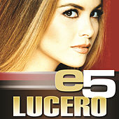 Play & Download e5 by Lucero | Napster