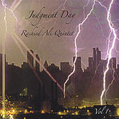 Play & Download Judgment Day Vol. 1 by Rashied Ali | Napster