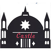 I'm a better man by Castle
