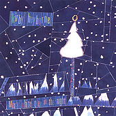 Play & Download Merry White Tree in the Night by Kirby Heyborne | Napster