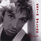 Play & Download Innuendo by Kevin Walton | Napster